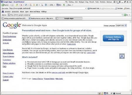 mailhosting prev 640x461